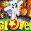 Glover 64 - Carnival Theme 1 - 3 and Boss (Maurice Leon Cover)