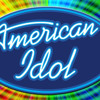 My Audition For American Idol (Owl City-Fireflies)