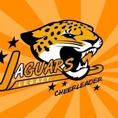 Jaguars Legacy Sr Coed Lv2 2014