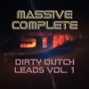 Massive Complete: Dirty Dutch Leads Vol. 1