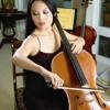 Tina Guo: Elgar Cello Concerto Mvt. 1 Live Recording