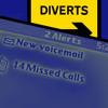 Diverts