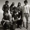 Mar de Copas - Entre Los Arboles (Acustico en Vivo) MP3 Download