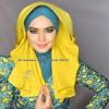 Kesilapanku Keegoanmu - Siti Nurhaliza (HDKaraokeHiFiDualAudio)