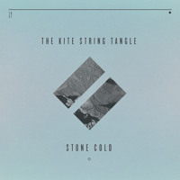 The Kite String Tangle Stone Cold (Hermitude Remix) Artwork