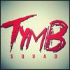Free Download TYMB Money Man High Y Ft. TYMB RoRo Mp3