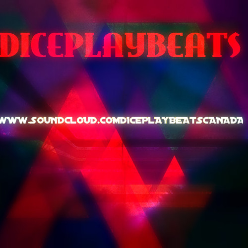 GET UE DICEPLAYBEATS ON - Magazine cover