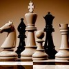 World Chess Championship 2014: Magnus Carlsen vs Viswanathan Anand