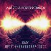 Cover Mp3 Porter Robinson & Mat Zo - Easy (MPTY #heaventrap Edit) [Free Download]