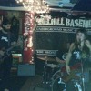 "Trenton 365 on loc Tiger Piss ""Our Friends Are Better Than Yours""  at Mill Hill Basement Trenton NJ"