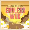 Endless Wuk | Machel Montano | Soca Music 2015 mp3