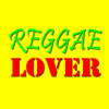 2 - Reggae Lover Podcast - Greatest Combinations of the 1990s (Lovers Rock Edition)