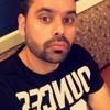 Talwar - New Official Khalistan Punjabi Song 2013 By Singh Saab.wmv