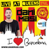 Live At Queens (Cali, Colombia) By Wake Up Entertaiment