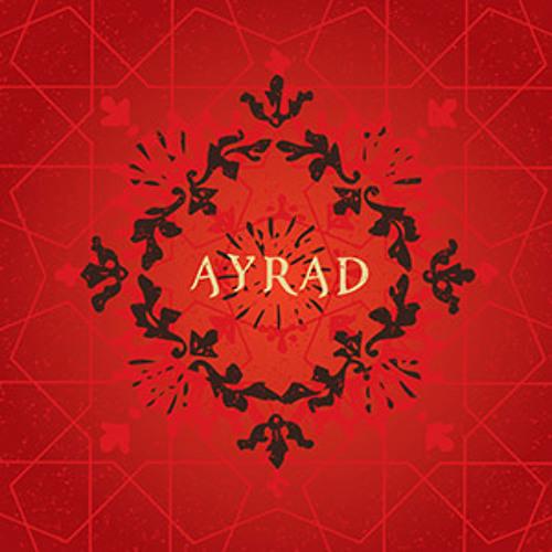 Bladi par Ayrad