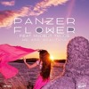 Panzer Flower - We are beautiful (Luca Cassani Casting Couch Club Mix) Happy Music Fr mp3