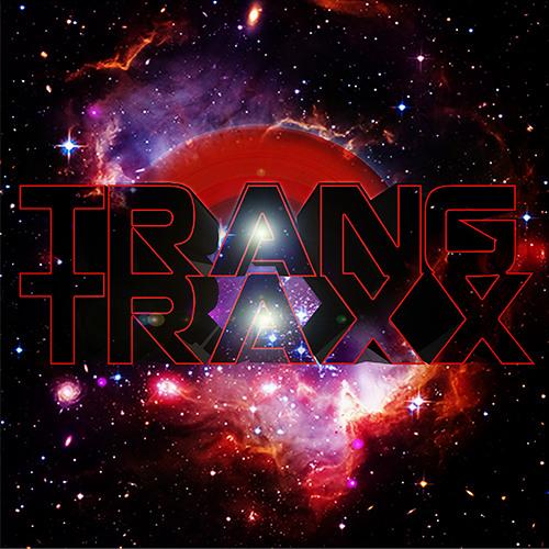 Trang Traxx - Heads Ringing