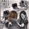 Fall Mix 2014