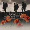 Lament For The Fallen ~ (Lavallin) Feat. MarkJBennett & StarGrace (+Video)