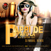 Pappi De Parula - (NIKs Tapori Edit) - DJ NIKhil