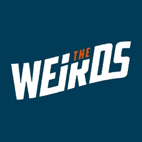 https://soundcloud.com/the-weird
