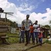 FREE DOWNLOAD: Keep On Walking. Maurice Kirya Feat African Children's Choir.