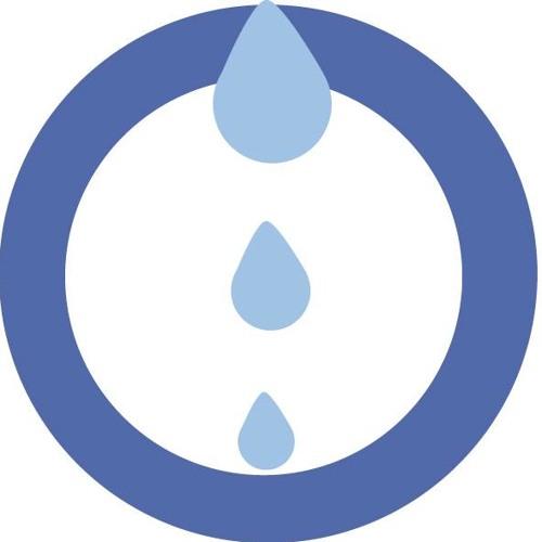 Katia Cardenal- Dame un Vaso de agua