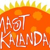 Download Mast Kalandar Mp3
