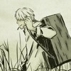 Mushishi Opening - The Sore Feet Song