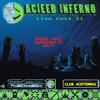 Acid Inferno 05 - FAULI AKA Dan Drastic (Pt 2) - Club Achtermai 20020126 - Hearthis.at
