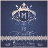 The Very Best of Deep, House, Vocal & Emotional  - Deep in Mind Vol.75 By Manu DC.mp3