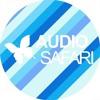 Ernst & Werner - Swallow (Maurice Deek Remix)