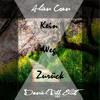 Alin Coen - Kein Weg Zurück (Daniel Riff Edit)