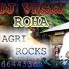 10) CHANDAN ZALI RAT MIX BY DJ VICKY- ROHA 8976644336/8652704453