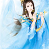 Download Nhac Phim Vi Sao Dua Anh Toi Hello Goodbye - abc Mp3