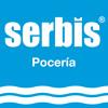 Serbis desatrancos en Madrid mp3
