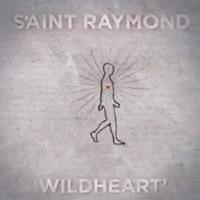 Saint Raymond Wildheart Artwork