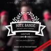 Rote Bande - Alte Zeiten (prod. by Thomas Fichte) [Rote Bande Mixtape 2015]