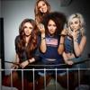 Little Mix - DNA acapella