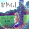 Live While You're Young-Madsoul