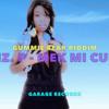 Mz.P - Mek Mi Cum ( Gummie Bear Riddim )