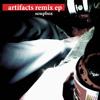 Download 04 Artifacts - C'mon Wit' Da Git Down (Soupbox Instrumental) Mp3