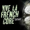 Partyraiser - Vive la Frenchcore 2014 Promo Mix