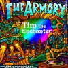 Tim The Enchanter Episode 064 Mp3