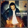 official pasina jaz dhami ft ikka and sneakno