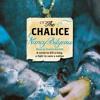Free Download THE CHALICE by Nancy Bilyeau, read by Charlie Norfolk Mp3