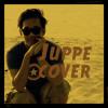 Amnesia (cover) - Juppe!