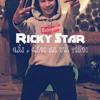 [VND] Gái, Cần Sa Và Tiền - Ricky Star