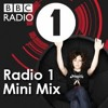Andy C Minimix for Annie Mac (Radio1)