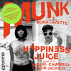Munk - Happiness Juice (Superlover Remix)(Free Download) | Exploited